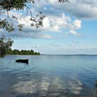 «Честно говоря, ожидали большего». Какие отзывы пишут туристы о беларусской природе