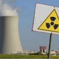 АЭС в Германии отключили из-за утечки жидкости