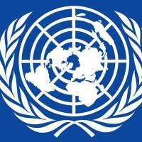Беларусь рассчитывает на сотрудничество с ООН в реализации чернобыльских инициатив