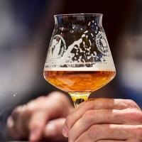 Из-за глобального потепления пиво подорожает в три раза