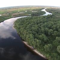 «Мы рассчитываем, что указ исключит коррупционные схемы»: в Беларуси запретили арендовать реки