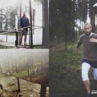 Шведы будут создавать климатически дружественную моду. Беларусы тоже могут