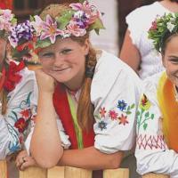 Што будзе, калі насельніцтва Беларусі ўзрасце да 20 мільёнаў?