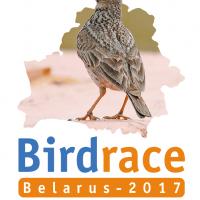 2 сентября состоится XIV Чемпионат Беларуси по спортивной орнитологии