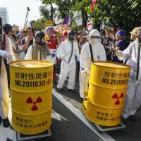 В Международный день антиядерных акций скажем «Нет!» атомной энергетике в пользу альтернативной