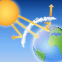 Что на самом деле нагревает нашу планету?