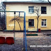 О местах Минска, которые скоро исчезнут: Осмоловка