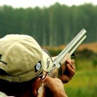 В Беларуси будут развивать охотничий бизнес