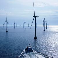 50 стран поддержали полный отказ от ископаемого топлива к 2050 году