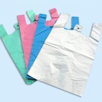 В Португалии ввели налог на пластиковые пакеты