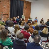 Как снимается экологическое кино: беларусские режиссёры — о слагаемых успеха