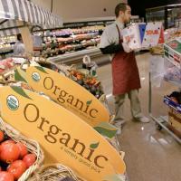 Экологические продукты в беларусских магазинах: как купить и не ошибиться