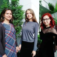 В Беларуси разработан первый проект экологического консалтинга для офисных помещений