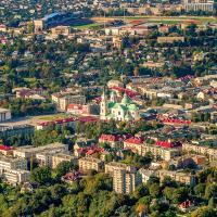«Головная боль градоначальника – как улучшить надои». Что тормозит развитие беларусских городов