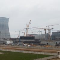 Островецкая и Игналинская АЭС — восход и закат мирного атома