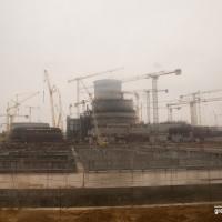 Цена Островецкой АЭС: ударит по кошельку и разрушит промышленность?