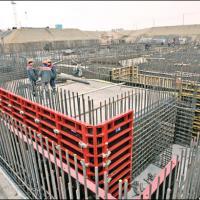Сроки ввода в эксплуатацию БелАЭС будут перенесены?