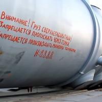 БелАЭС: переговоры с Литвой откладываются, а судьба топлива не решена