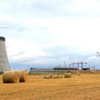 Куда мы денем энергию с АЭС? Мифы и реальность