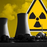 Энергію і радыёактыўныя адходы з БелАЭС няма куды дзяваць