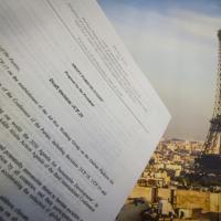 Экологи торжествуют: Беларусь ратифицировала Парижское соглашение по климату