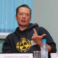 Физик Ожаровский рассказал, как Литва может остановить строительство АЭС в Беларуси