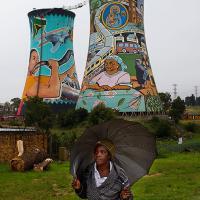 ЮАР официально закрыла свою программу по строительству АЭС