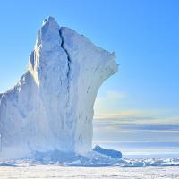 Что там в Арктике: ущерб в триллионы долларов для мировой экономики и эксперимент с черёмухой