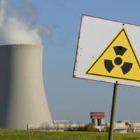 Атомная энергия на климатических переговорах – проблема, а не решение