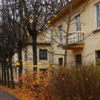 Судьба Осмоловки не решена: сначала менеджмент-план от собственника, потом — определение статуса