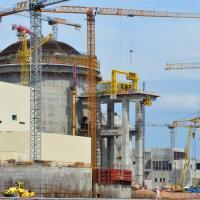 Российский физик-атомщик: План защиты населения Литвы на случай аварии на БелАЭС - шаг правильный, но недостаточный