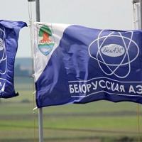 Стресс-тесты Беларусской АЭС. Рекордное количество вопросов и отсутствие гарантий безопасности