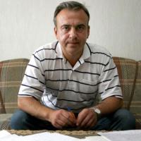 Профессор Юрий Бандажевский: «Радиация в Беларуси появилась задолго до Чернобыля»