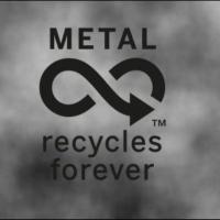 """""""Бесконечность"""" переработки или новый знак рециклинга"""