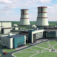 «Шансов взорвать БелАЭС у нас несравнимо больше». Экологи и активисты призывают остановить монтаж реактора