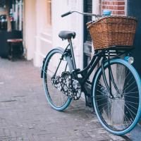 Почитайте и сравните: как в Гамбурге развивают велодвижение