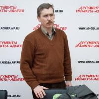 В отношении Валерия Бриниха возбудили заказное уголовное дело в связи с его борьбой против компании сенатора Дерева