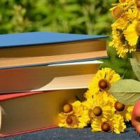Экология и литература: ТОП-15 книг, изменивших сознание экоактивистов