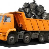 Выбросить мусор в лес или заключить договор на его вывоз? Некоторые садоводы до сих пор выбирают первое