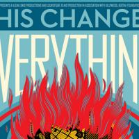 Наоми Кляйн: «Мы живём во время выбрасывания вещей и людей»