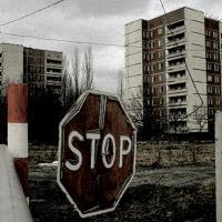 В Гомеле откроется выставка, посвящённая аварии на ЧАЭС