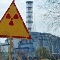 В Гомеле обсудят проблемы радиомедицины и проведут марафон в память о Чернобыльской катастрофе