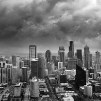 Как города мира борются с изменением климата