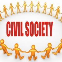 Презентация исследования «Гражданское общество Беларуси: актуальное состояние и условия развития»