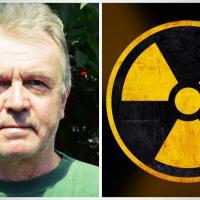 Землю от радиации в Беларуси «очищают» указами. Физик объясняет, зачем чиновники это делают и почему это опасно для беларусов