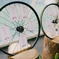 В Беларуси приняли Концепцию развития велодвижения. Цели амбициозные