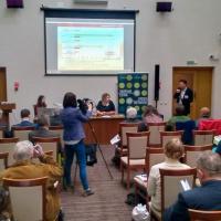 Международные эксперты: «Ядерная промышленность стоит на пороге банкротства»