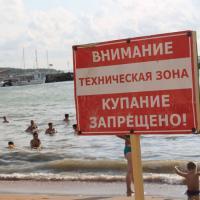 Миллион тонн ила: минские власти предлагают разрешить купаться в техническом Чижовском водохранилище