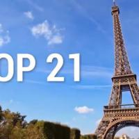 ТОП-5 самых важных достижений климатического саммита в Париже