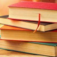 Для чтения летом: 5 книг об изменении климата, устойчивом развитии и концепции «zero waste»